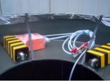 Desmontadores OVM & SVM